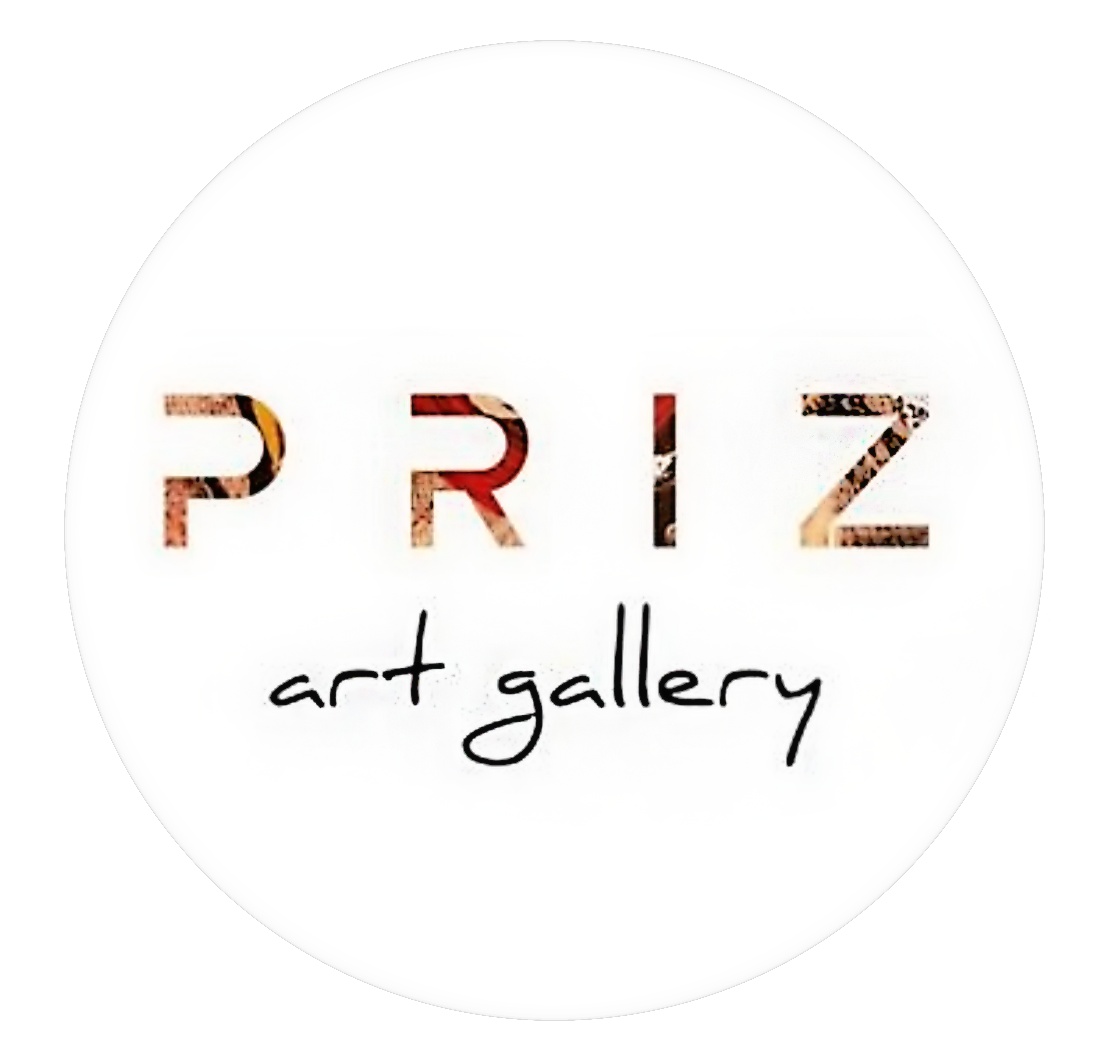Priz_art_gallery copy