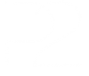 p2white